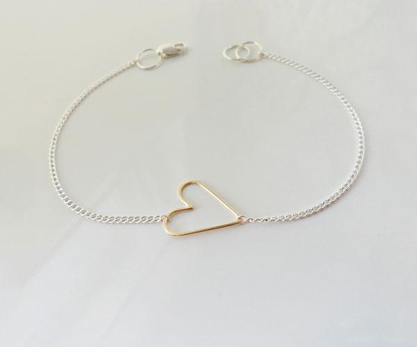 Sweetie_bracelet
