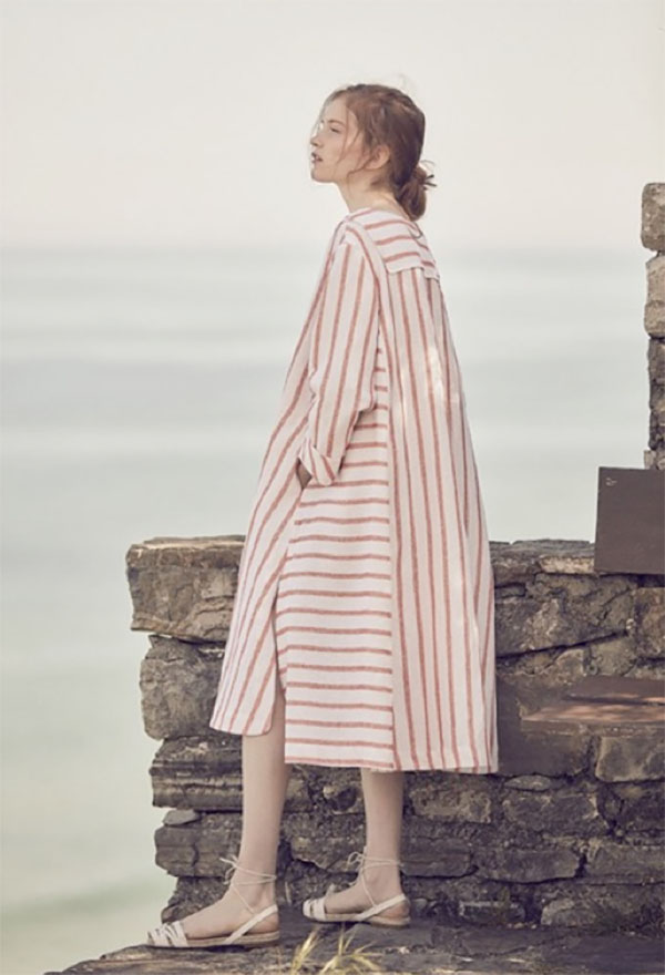 TC_Resort18_StripeDress