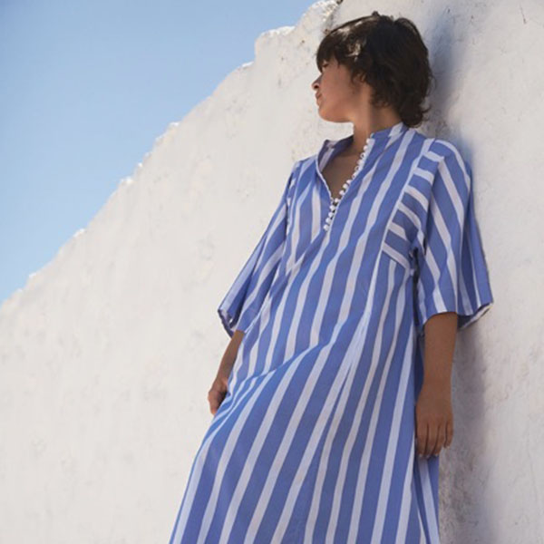 TC_SS17_BlueStripeDress