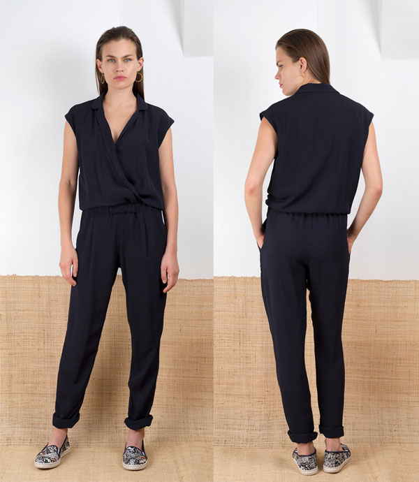 VG_Malevitch_Jumpsuit