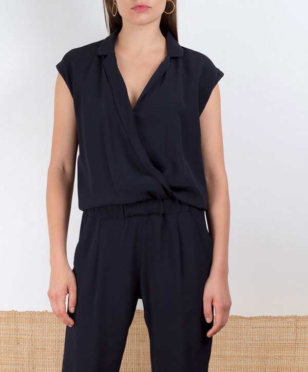 VG_Malevitch_Jumpsuit_