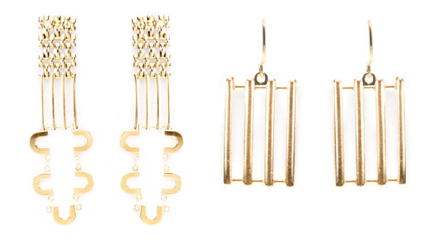 WH_FW14_Gold_cage_earrings