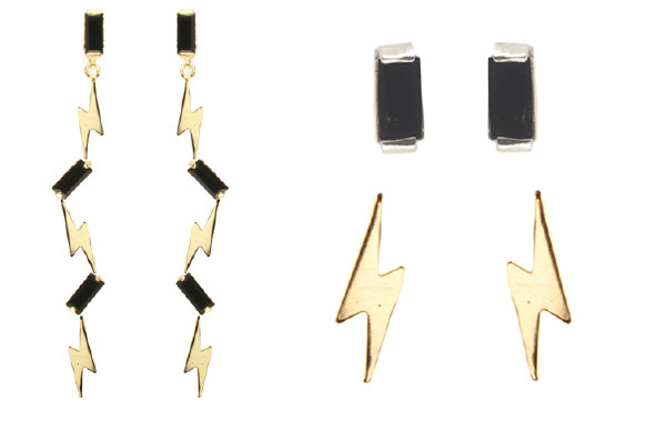 WH_FW14_bolt_earrings