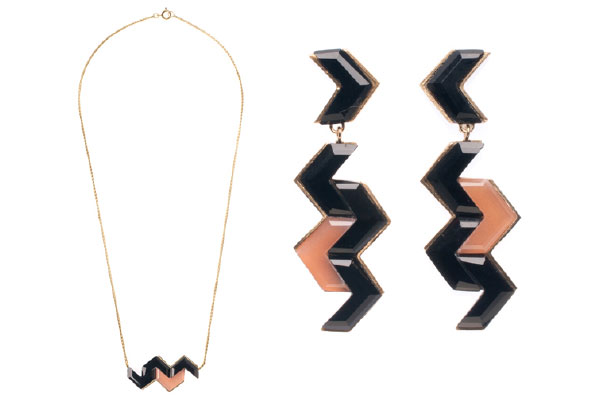 WH_FW14_chevron_set_2