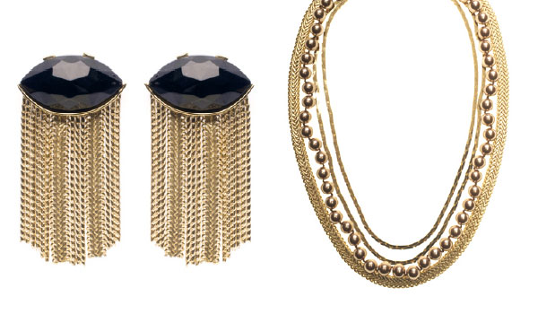 WH_FW14_eye_earrings_multinecklace