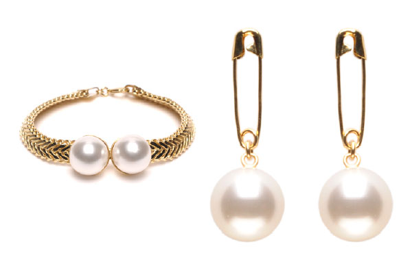 WH_FW14_pearl_earrings