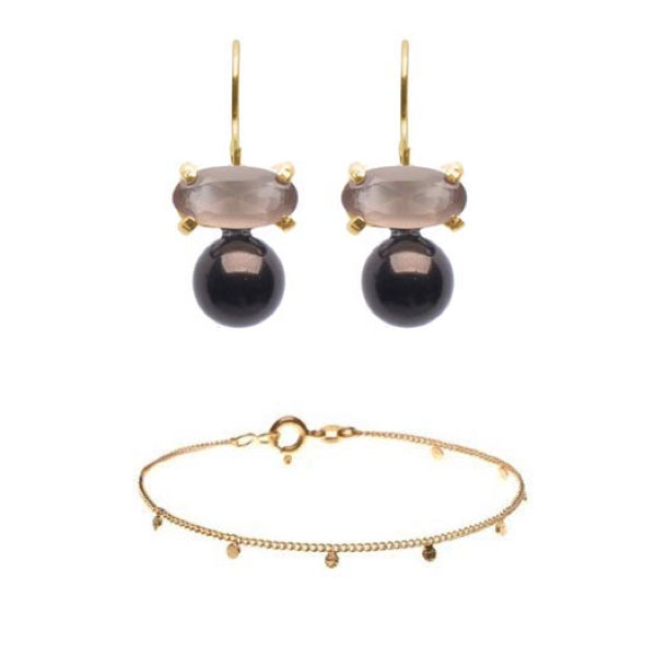 WH_FW2015_PearlMoonDrop_Brac