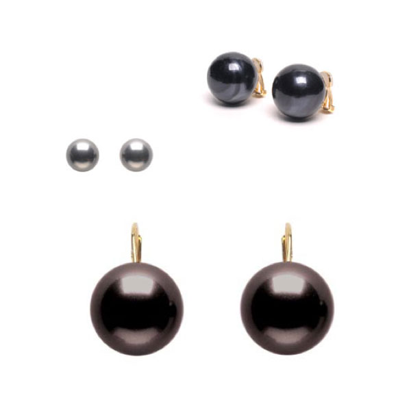 WH_FW2015_Pearls