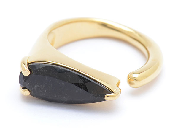 WH_obsidian_ring