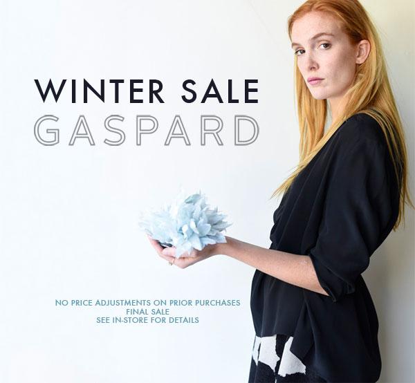 WinterSale2015