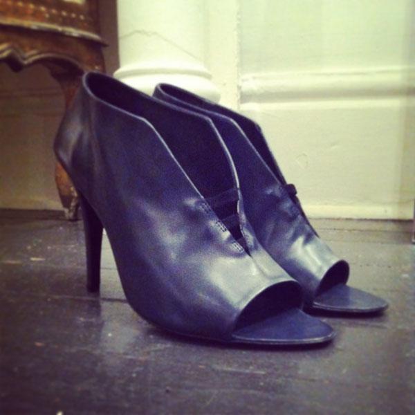 blue_heel