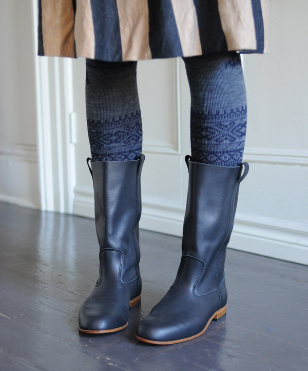 boots_stripe_7575