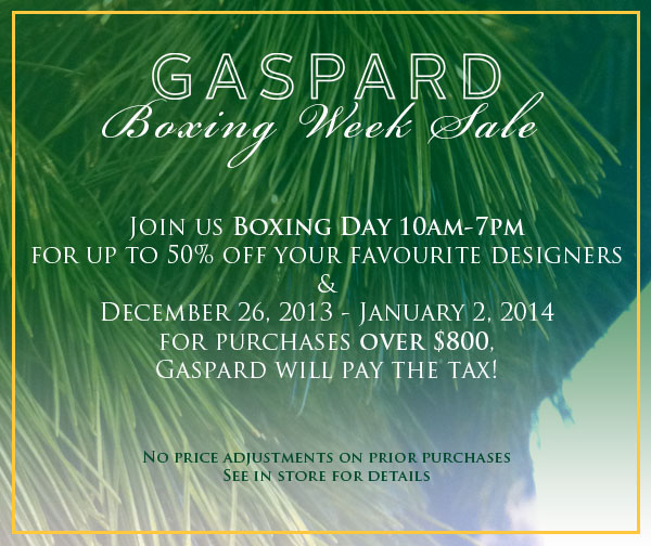 boxing_week_sale