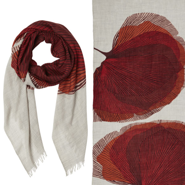 coquelicot_red
