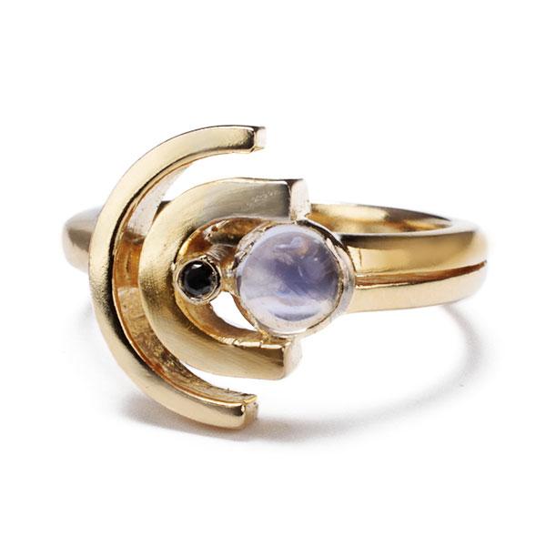 dynasty_ring