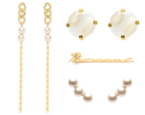 earrings_cat