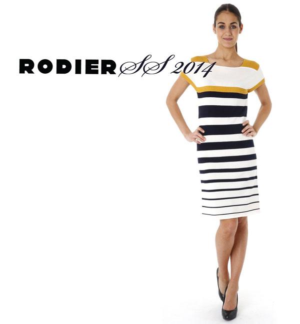 first_ochre_stripe_dress