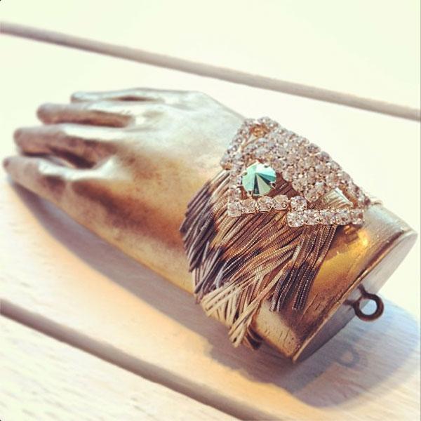 fringe_bracelet