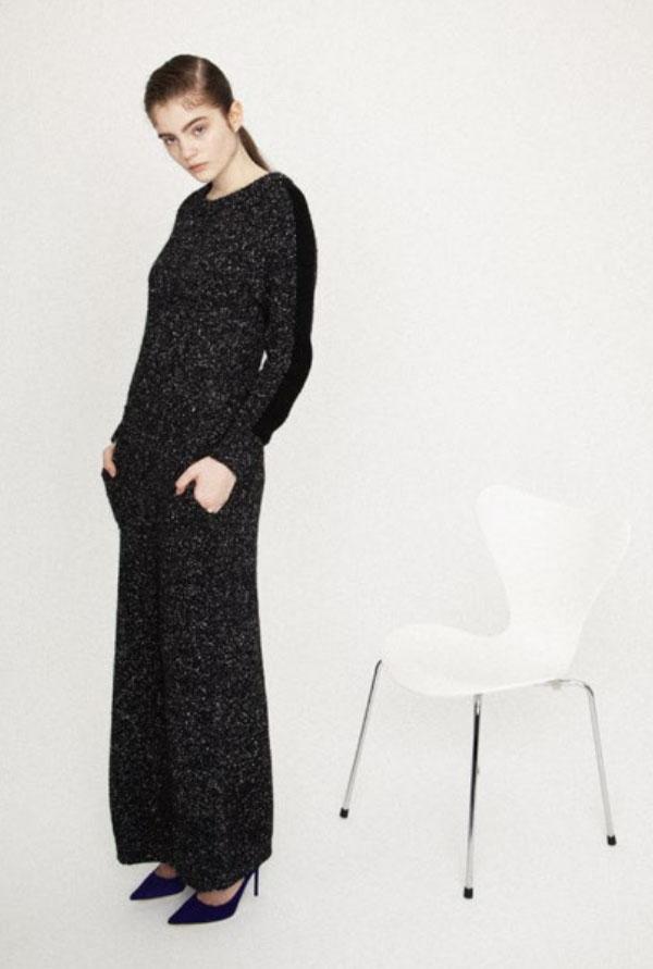 fw16_il_saori_dress
