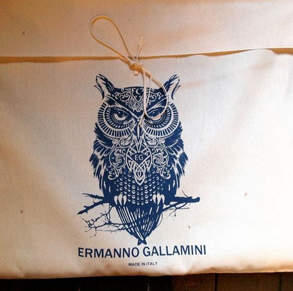 gallamini_logo