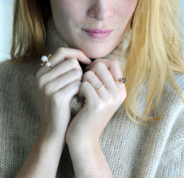gaspard_DSC_7885xindressturtle_jewelry