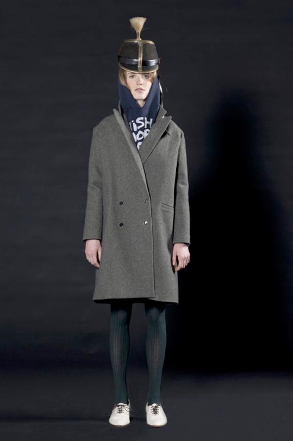 green_coat_v2
