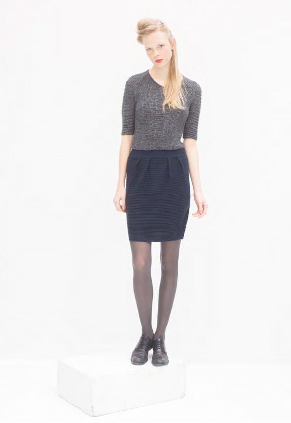 grey_navy_dress600