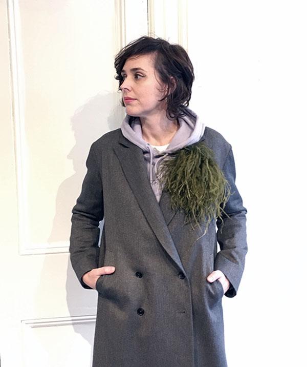 greycoat_hoodie