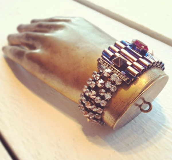half_rolex_bracelet