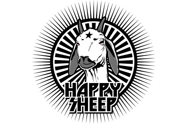 happy_sheep_logo copy