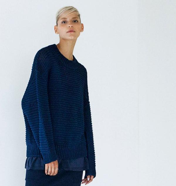 iL_ss16_blue_silk_pullover