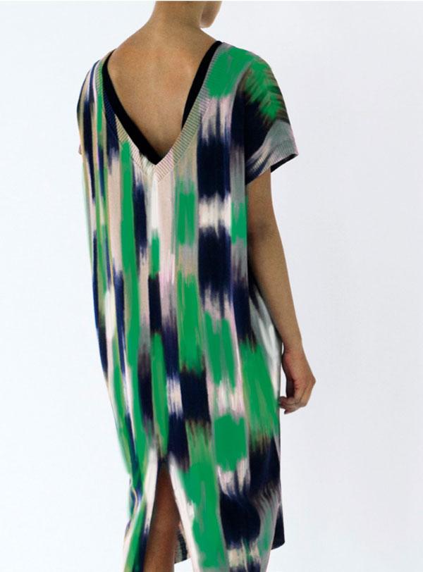 iL_ss16_dress
