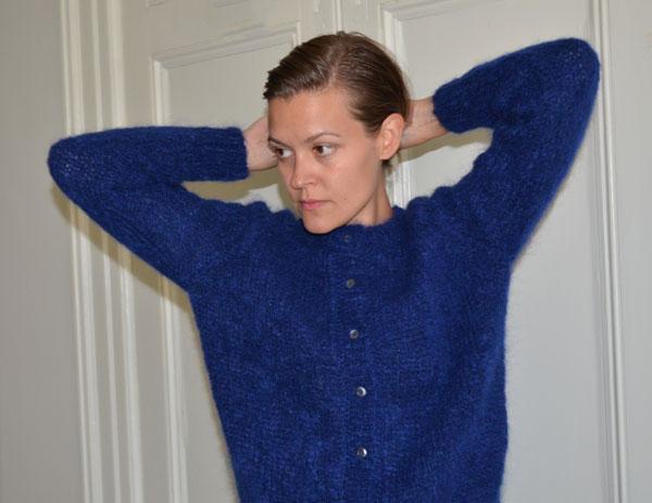 indress_bluesweater