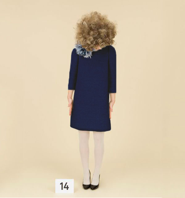 indress_fw14_sweaterdress