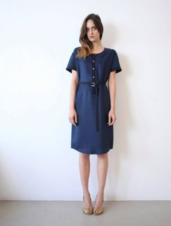 indress_ss14_navysilkdress
