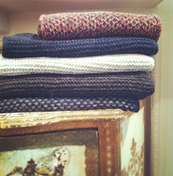 inverni_scarves
