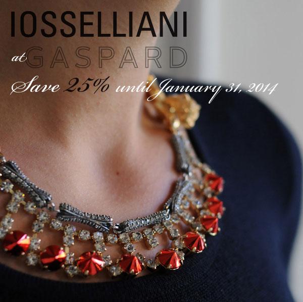 iosselliani_promo_jan2014