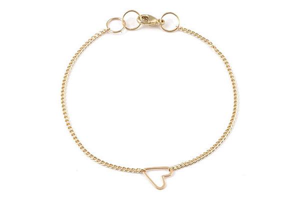 jane_heart_bracelet