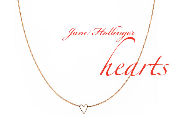jane_heart_necklace