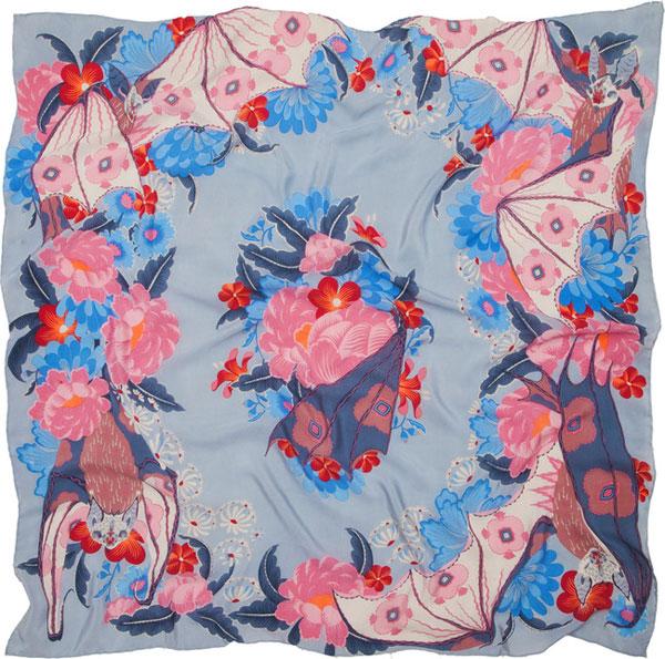large_bat_crepe_scarf_01