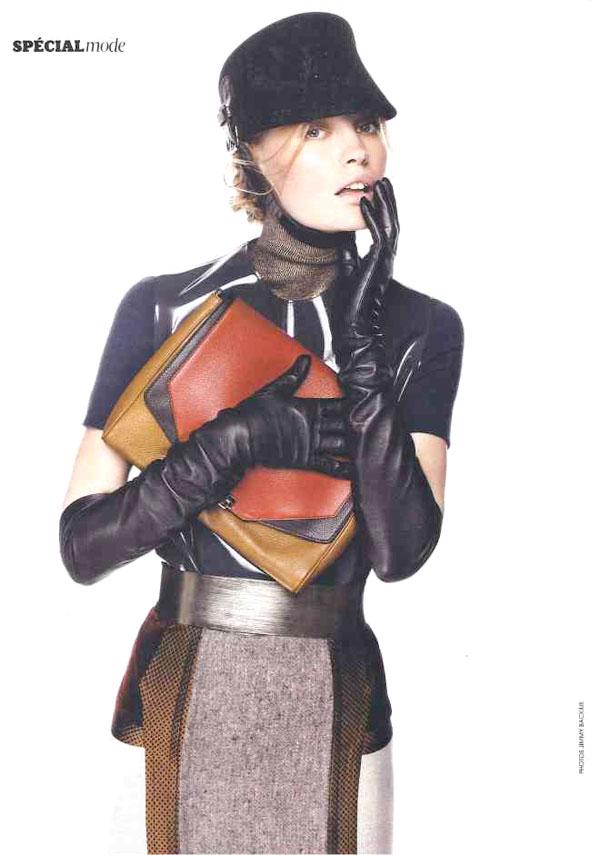 madame-figaro-agnelle