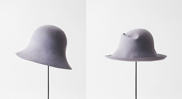mature_ha_grey_cloche