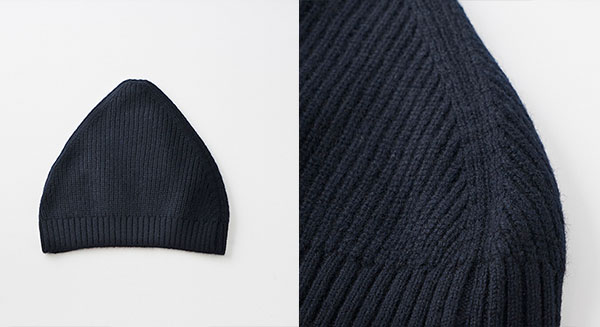 mature_ha_navy_knit2