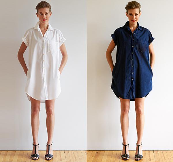 mercy_ss13_short_shirtdress