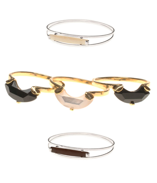onyx_cuffs_stackingrings