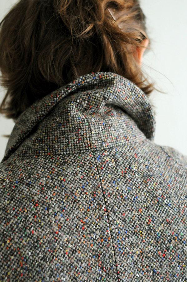 pdp_confetti_coat