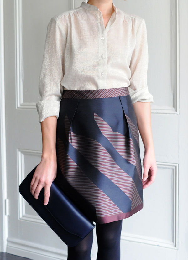 silk_tie_skirt_close2