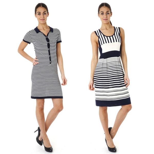 stripe_dresses
