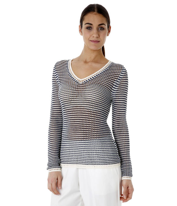 stripe_sweater