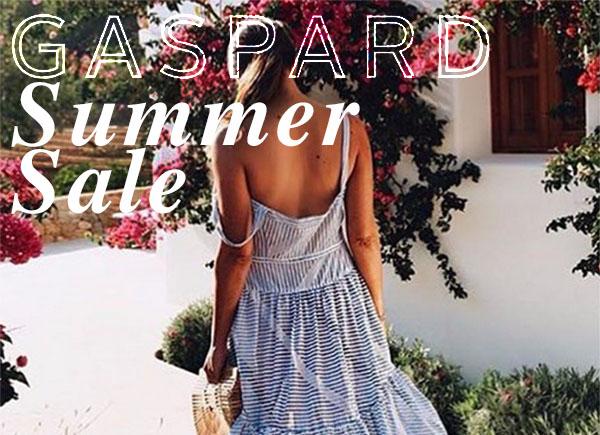 summer_sale_2017_600
